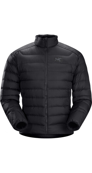 Arcteryx M's Thorium AR Jacket Black